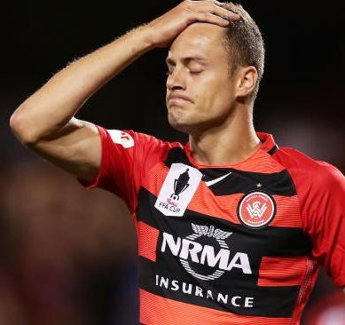 One Step Closer to the Edge – FFA Cup Review