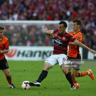 Back Home and Roaring to go! – WSWvBRI Preview