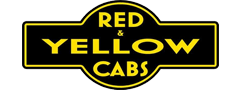 Red & Yellow Cabs