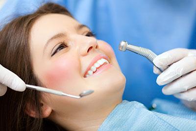 Kedokteran Gigi Untuk Keluarga- Global Estetik Dental Care