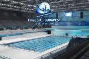 Ξεκινούν από Παρασκευή (21/4) οι προεγγραφές για Βουδαπέστη