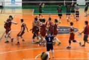 Στο Final-4 οι Παίδες (Video)