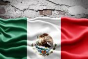 «Oι σκέψεις μας στο Μεξικό» (pic)