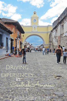 driving-experiences