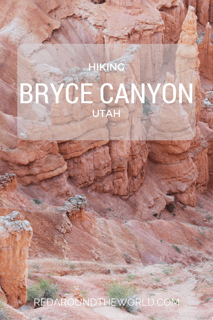 hiking-bryce-canyon