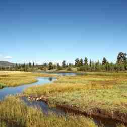 best of zion national park