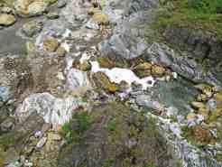 marble gorge taiwan