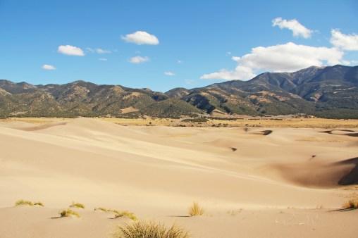 colorado national parks