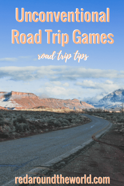 Unconventional Road Trip Games (1)
