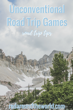 Unconventional Road Trip Games (2)