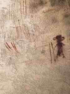 Anasazi museum state park boulder utah