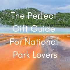 The Best National Parks To Visit In The Winter (1)