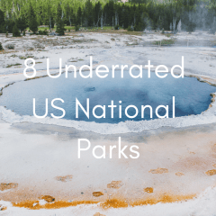 The Best National Parks To Visit In The Winter (10)