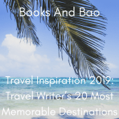 Eat, Sleep, Love, Travel (60)