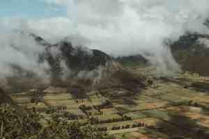 cloud factory quito ecuador