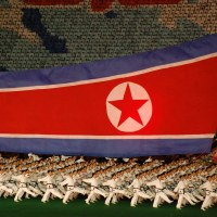 27 Of The Best Books About North Korea To Read Instead Of Actually Going There
