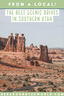 You can cross the state almost entirely on some of the best scenic drives in Utah. Utah scenic byways are some of the best drives in the country. Utah drives   Utah scenic road   utah scenic drives   utah road trip   utah national parks road trip   Utah things to do   Utah travel   Utah vacation   Utah national parks