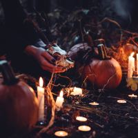 33 Spooky Books To Read In October To Get Ready For Halloween