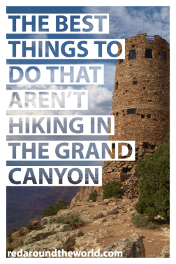 There are so many great things to do in the Grand Canyon for non-hikers and hikers alike. Start planning your trip with this list of Grand Canyon activities. Grand Canyon vacation | Grand Canyon photography | Grand Canyon things to do | Grand Canyon south rim | Grand Canyon skywalk | Grand Canyon picture ideas | Grand Canyon National Park photography ideas | Grand Canyon night