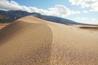 sand dunes co