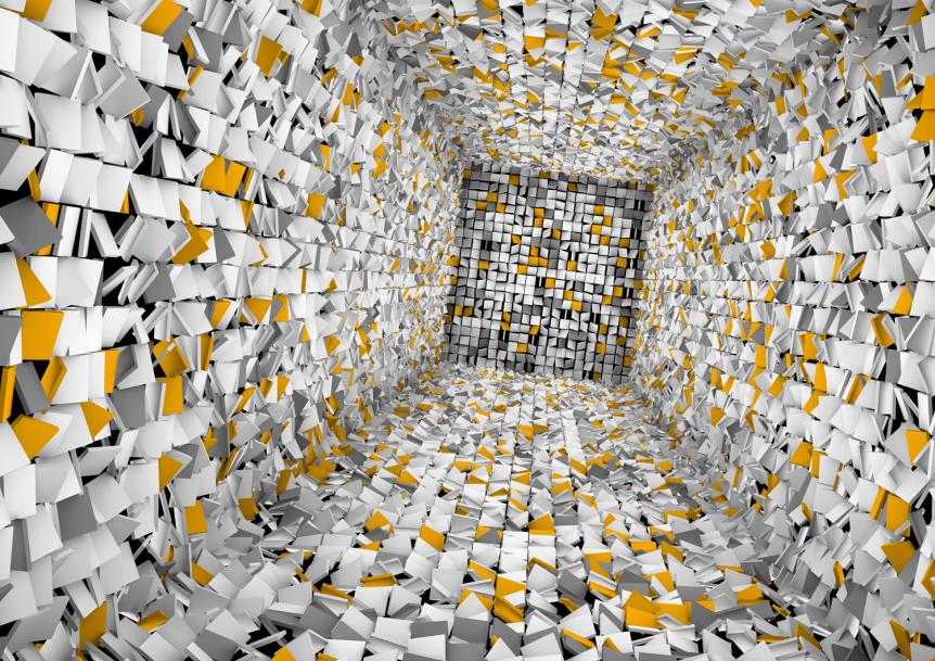 Shards (Martin/flickr.com)