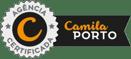 selo_certificacao_camila_porto_agencia