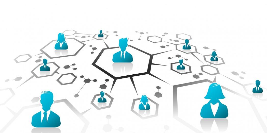 Netlinking stratégie