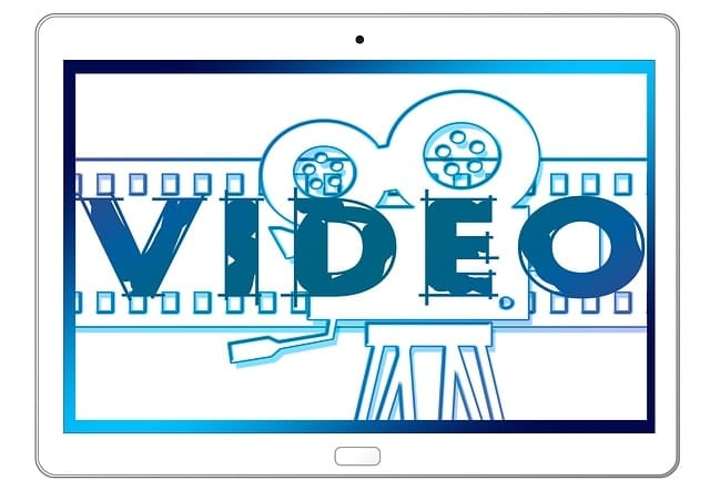 video marketing roi