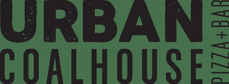 urban-coalhouse-new-jersey