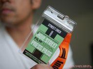 Indie Street Film Festival Day 1 14