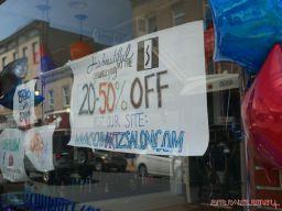 62nd Annual Red Bank Sidewalk Sale 14