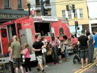 red-bank-street-fair-4