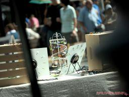 red-bank-street-fair-7