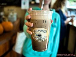 coffee-corral-pet-adoption-29