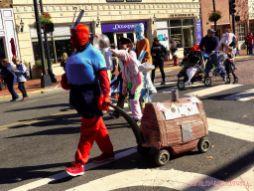 halloween-parade-27-of-40