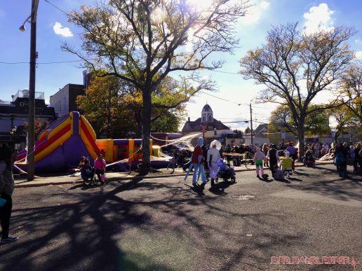 halloween-parade-38-of-40