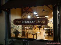 the-cheese-cave-8