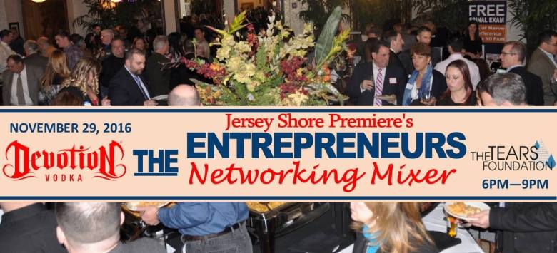 networking-mixer