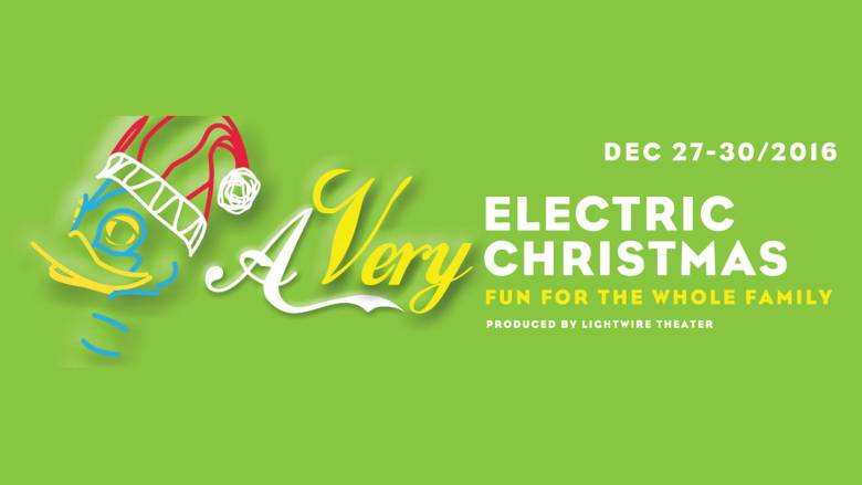 a-very-electric-christmas