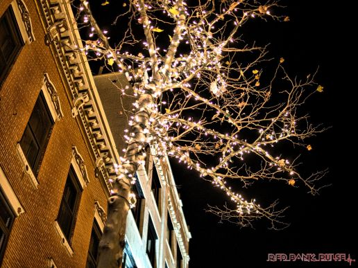 red-bank-holiday-lights-3
