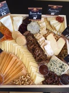 cheese-cave