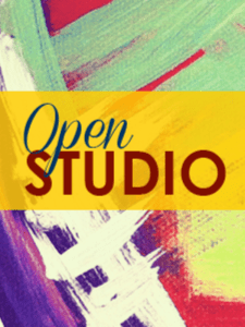 open-studio-at-pinots-palette-tv