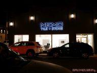 Nemo Tile + Stone 14 of 51