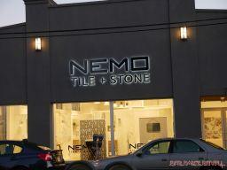Nemo Tile + Stone 17 of 51
