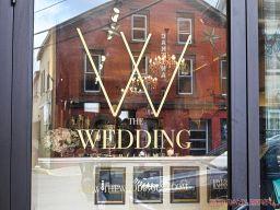Wedding Walk 2017 36 of 110