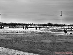 Clean Ocean Action Beach Sweeps 3 of 64