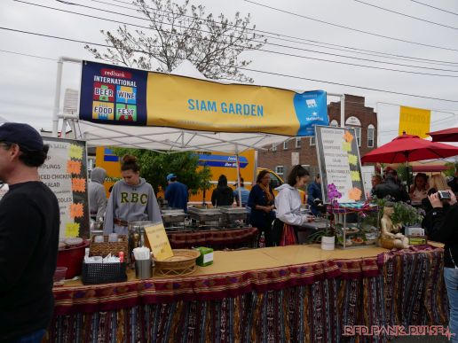 International Beer Wine and Food Festival 2017 60 of 183