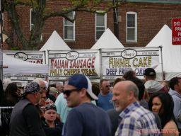 International Beer Wine and Food Festival 2017 78 of 183