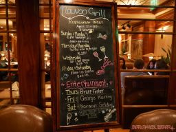 Nauvoo Grill Club 9 of 33