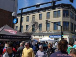 Red Bank Street Fair 55 of 76
